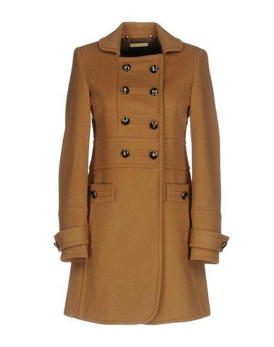 Пальто MARC BY MARC JACOBS 41708436KM