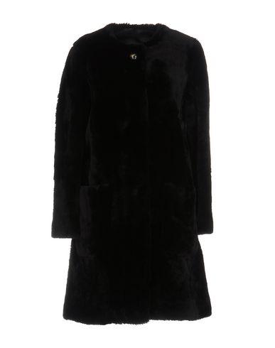 Пальто MARC BY MARC JACOBS 41708446LN