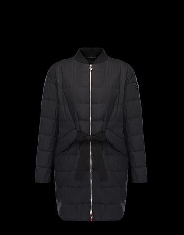 Moncler Raincoat D TIN TOUMMA