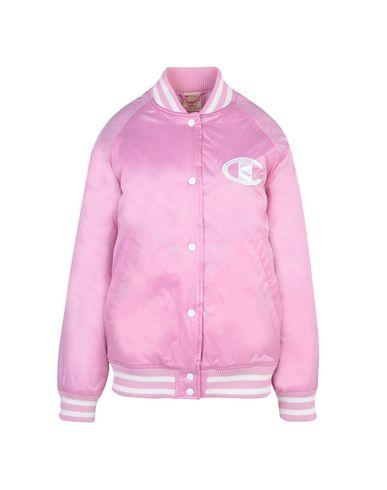 Куртка CHAMPION REVERSE WEAVE 41708477IF