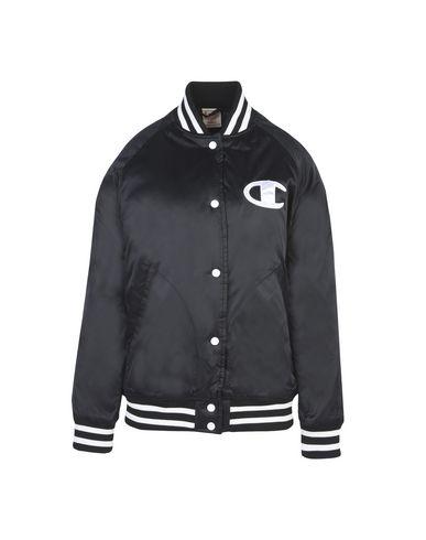 Куртка CHAMPION REVERSE WEAVE 41708477KE