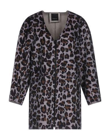 Легкое пальто PINKO 41708549EU