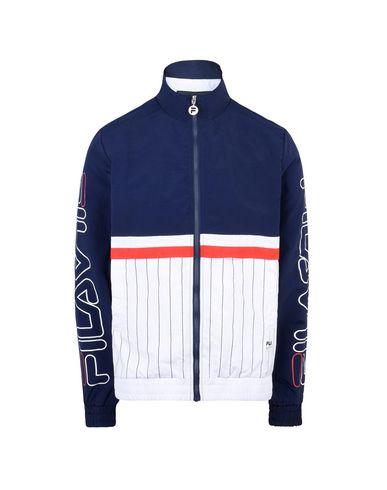 Куртка FILA HERITAGE 41708551CG