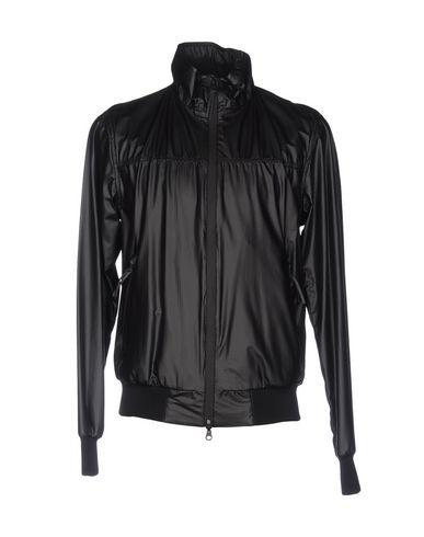 Куртка NORTH SAILS 41708643ME