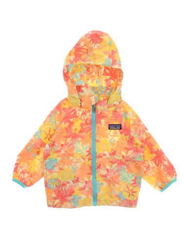 <strong>Patagonia</strong> blouson enfant