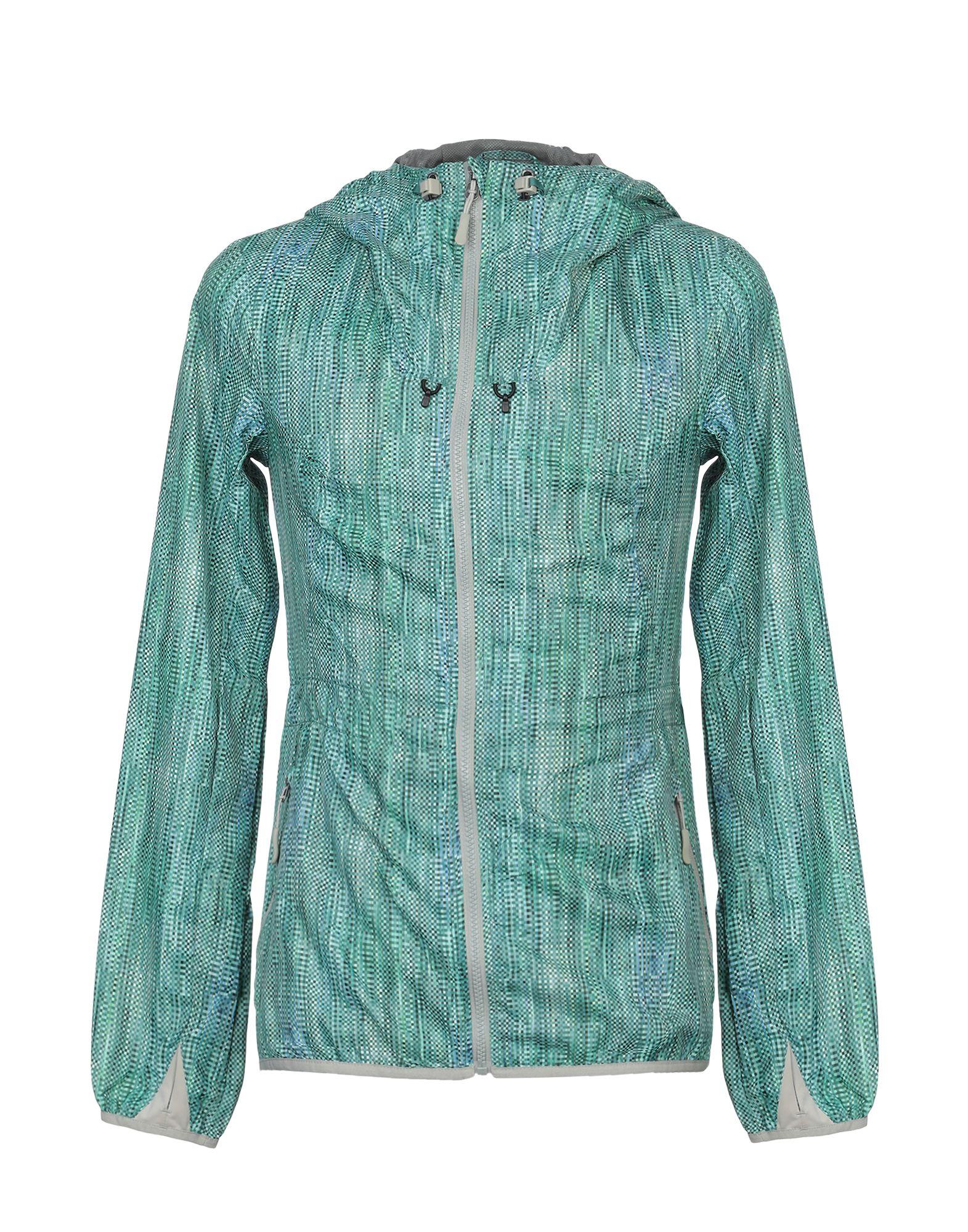 купить BENCH. Куртка по цене 3550 рублей