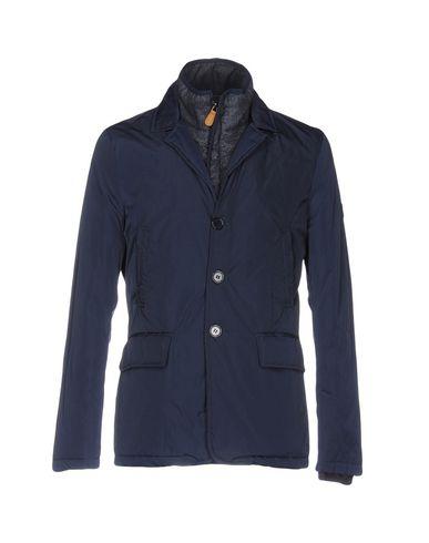 Куртка ARMATA DI MARE 41708681BE