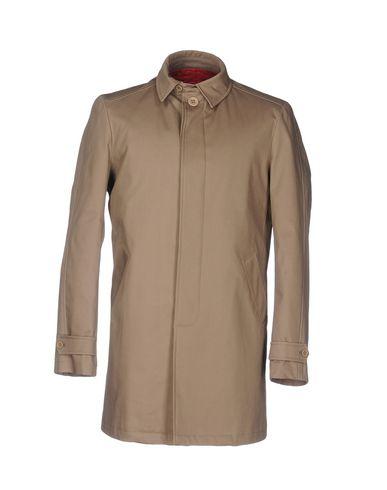 Куртка ANTONY MORATO 41708693VW