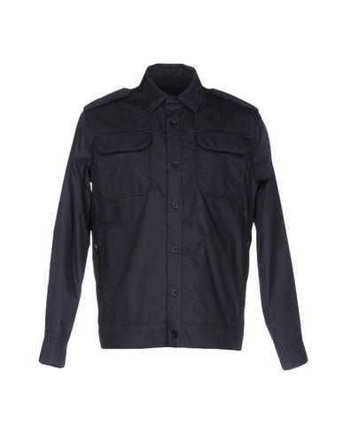 Куртка ACNE STUDIOS 41708749AH