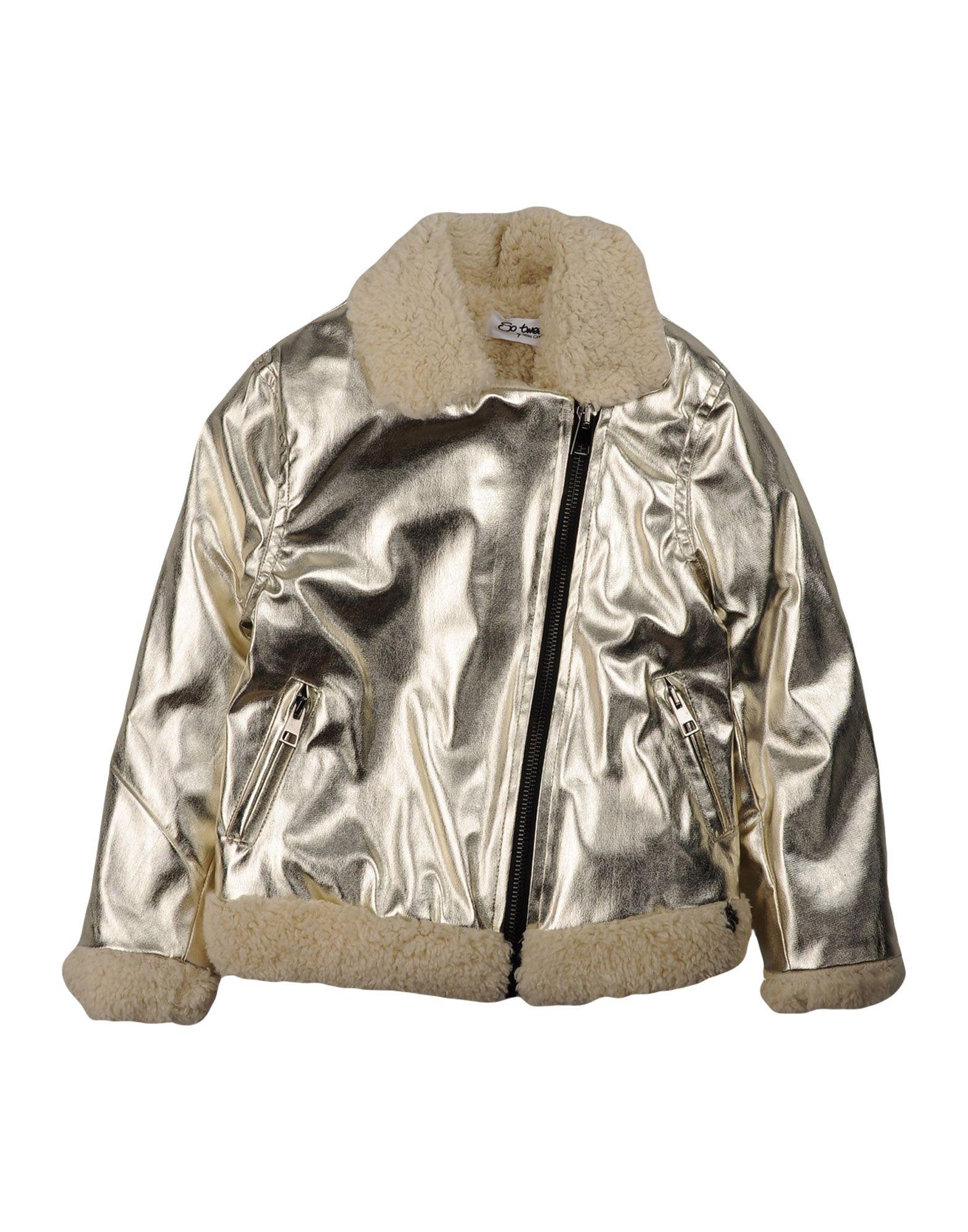 SO TWEE by MISS GRANT Куртка динамик широкополосный fostex p800k 1 шт