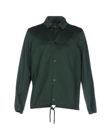 Куртка ACNE STUDIOS 41708997KK