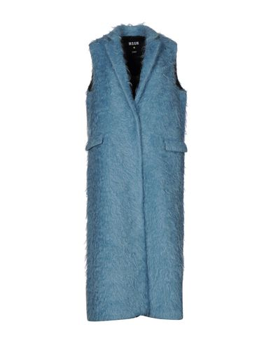 Пальто MSGM 41709171PF