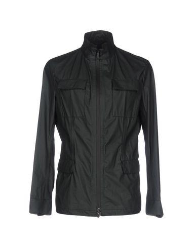 Куртка ARMANI COLLEZIONI 41709252XM