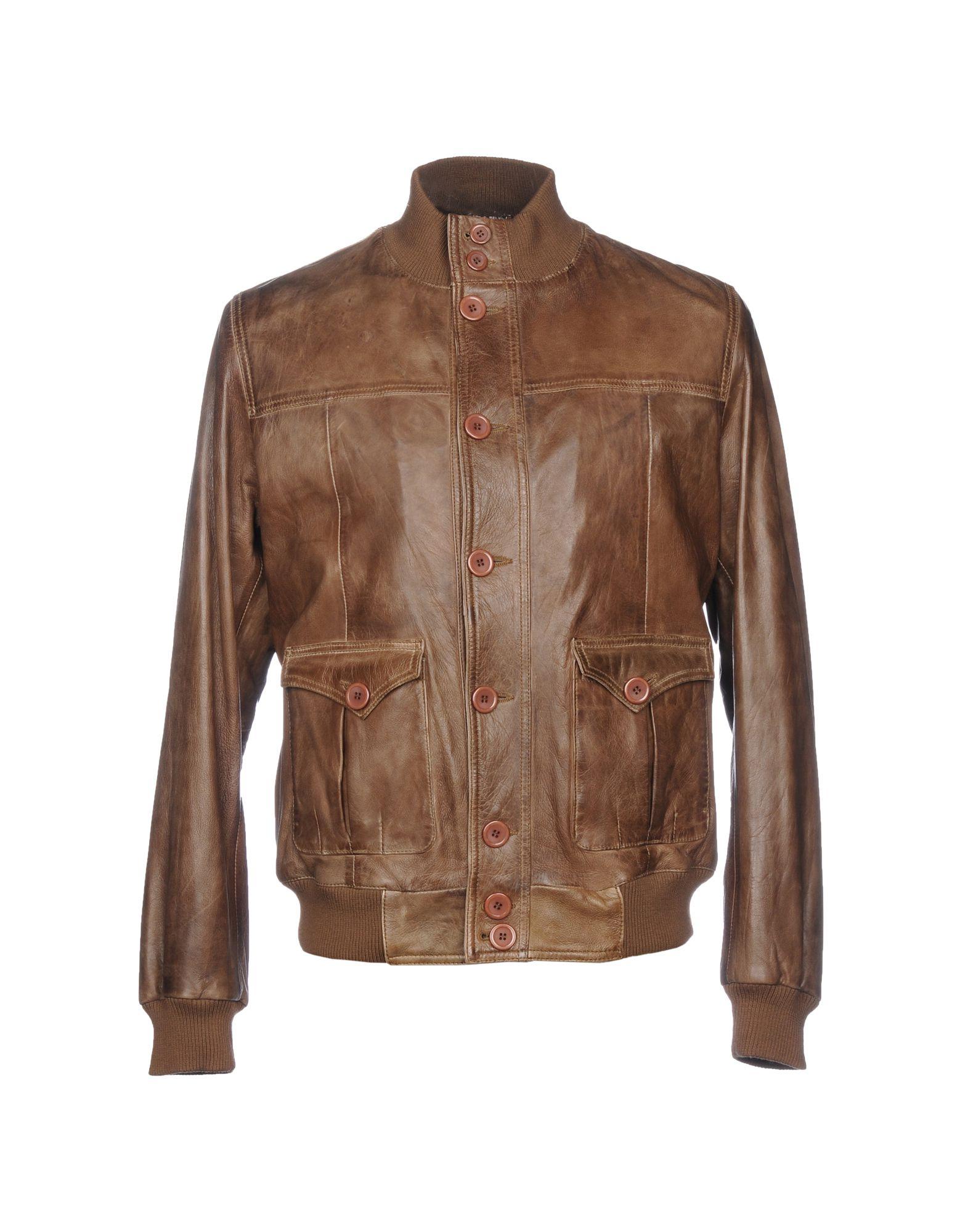 LE SENTIER Куртка диспенсер для жидкого мыла wasserkraft isar k 7399