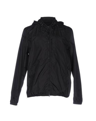 Куртка ACNE STUDIOS 41709402FN