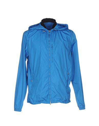 Куртка ACNE STUDIOS 41709408XB