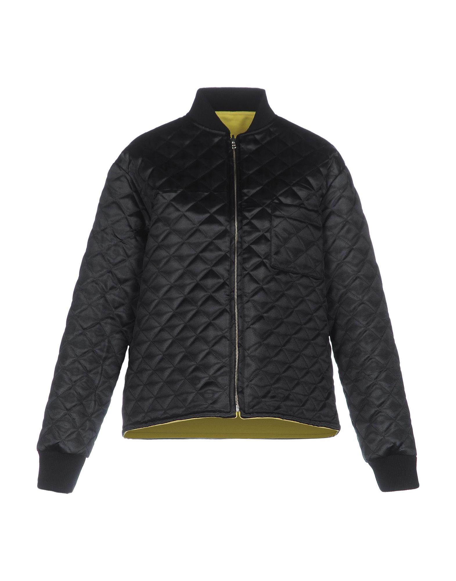 PROPER GANG Куртка street gang куртка для мальчика sg3210 серый street gang