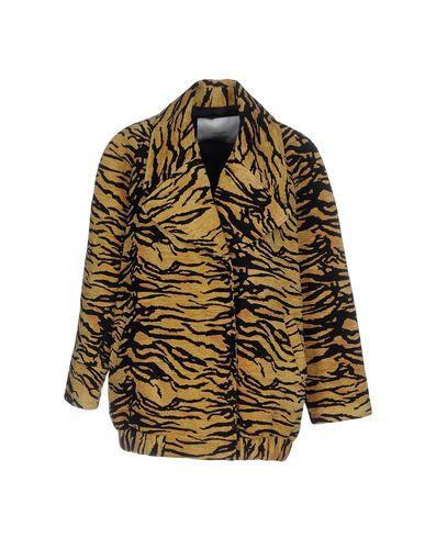 Пальто от ADAM LIPPES