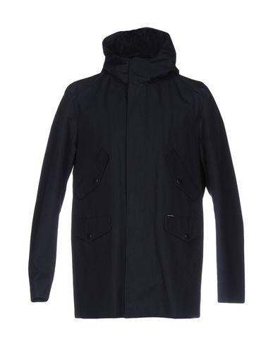 Куртка BEN SHERMAN 41709729HN