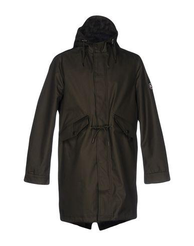 Куртка BEN SHERMAN 41709757TG
