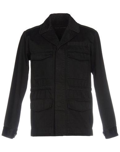 Куртка MARC JACOBS 41709769WN