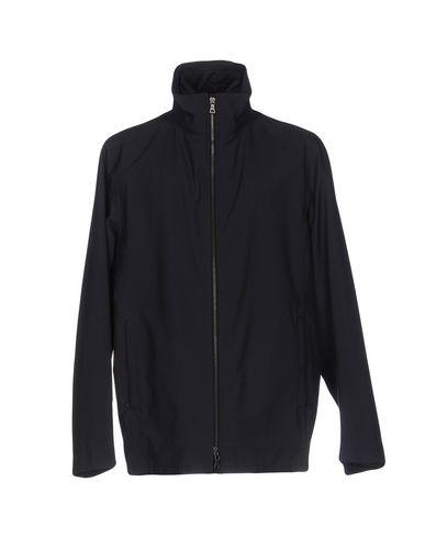 Куртка PRADA SPORT 41709893DH