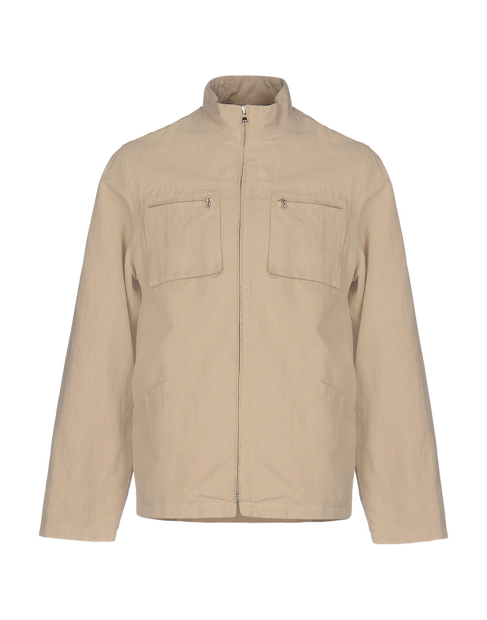 MEK Куртка куртка mek куртка