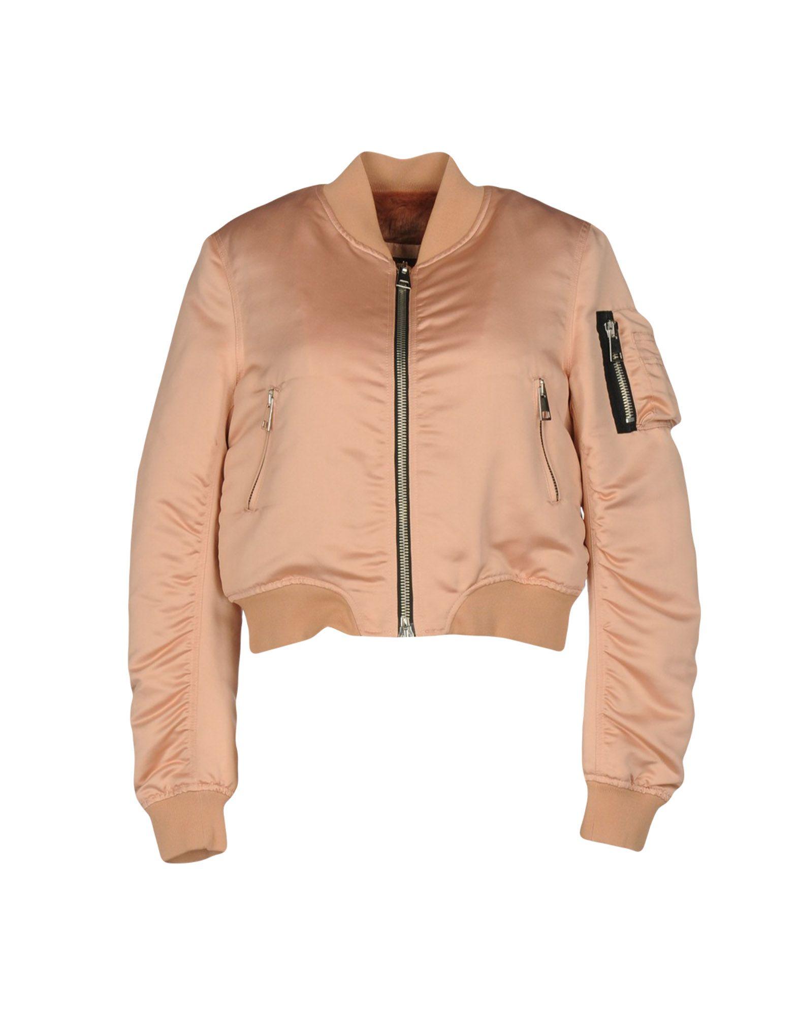 купить AINEA Куртка дешево