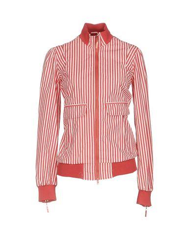 Куртка RELISH 41710041MN