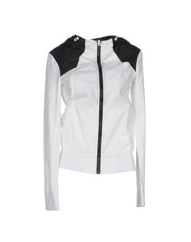 Куртка BENCH 41710169LT
