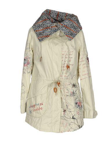 Куртка DESIGUAL 41710233AS