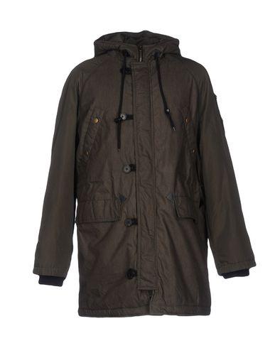 Куртка DESIGUAL 41710263BI