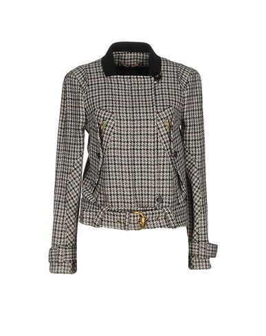 Куртка GUCCI 41710278SF