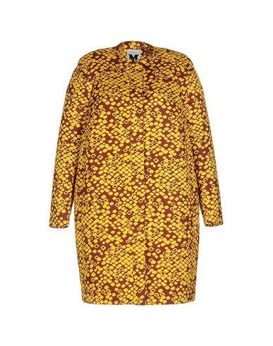 Легкое пальто MISSONI 41710281OX