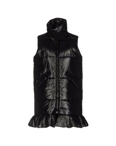 Куртка MSGM 41710299BA