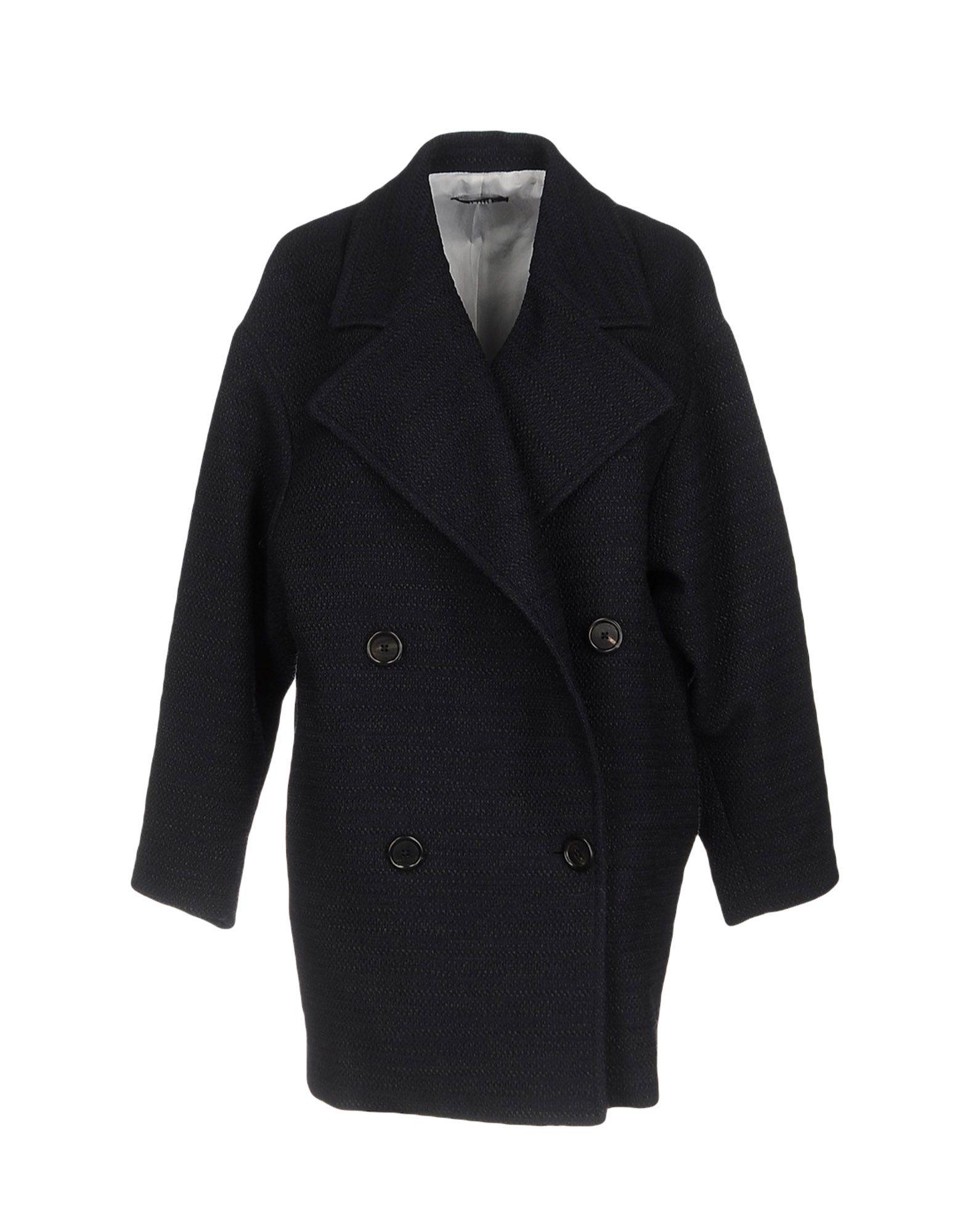 JOSEPH Легкое пальто mresale легкое пальто