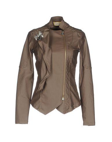 Куртка MET 41710497FK