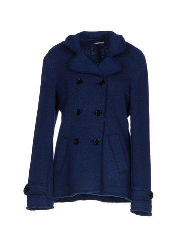 Пальто от EMISPHERE