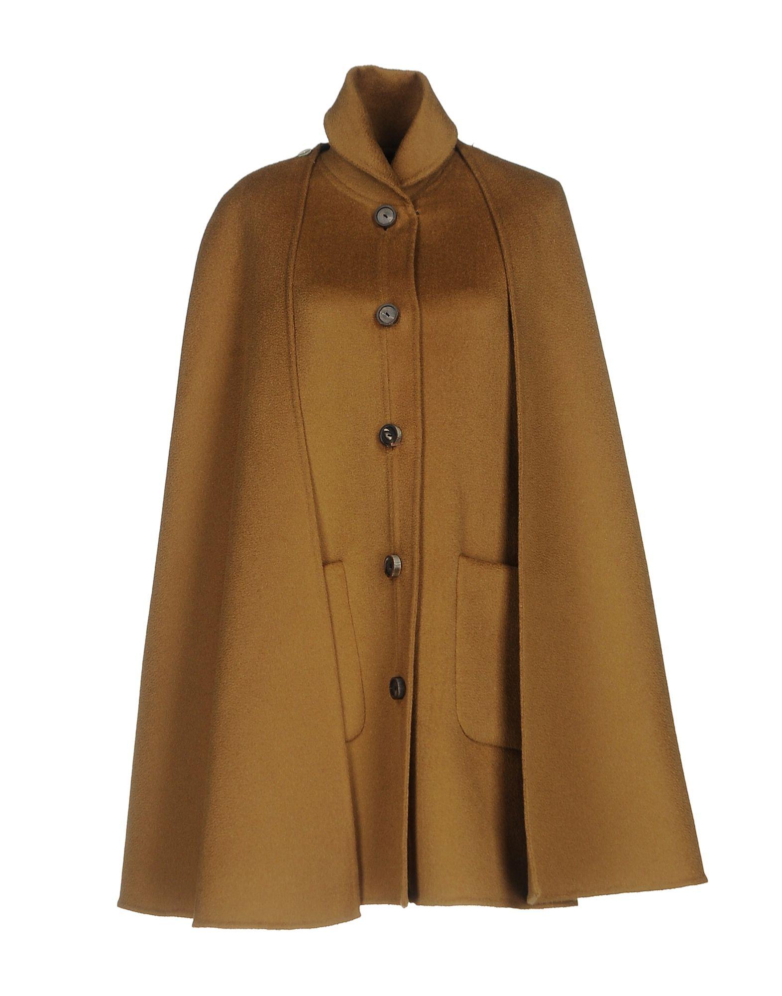 ROSETTA GETTY Пальто