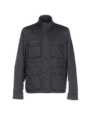Куртка BELSTAFF 41710587AB
