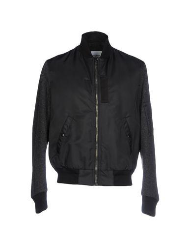 Куртка DONDUP 41710644XE