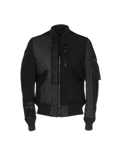 Куртка LANVIN 41710664EO