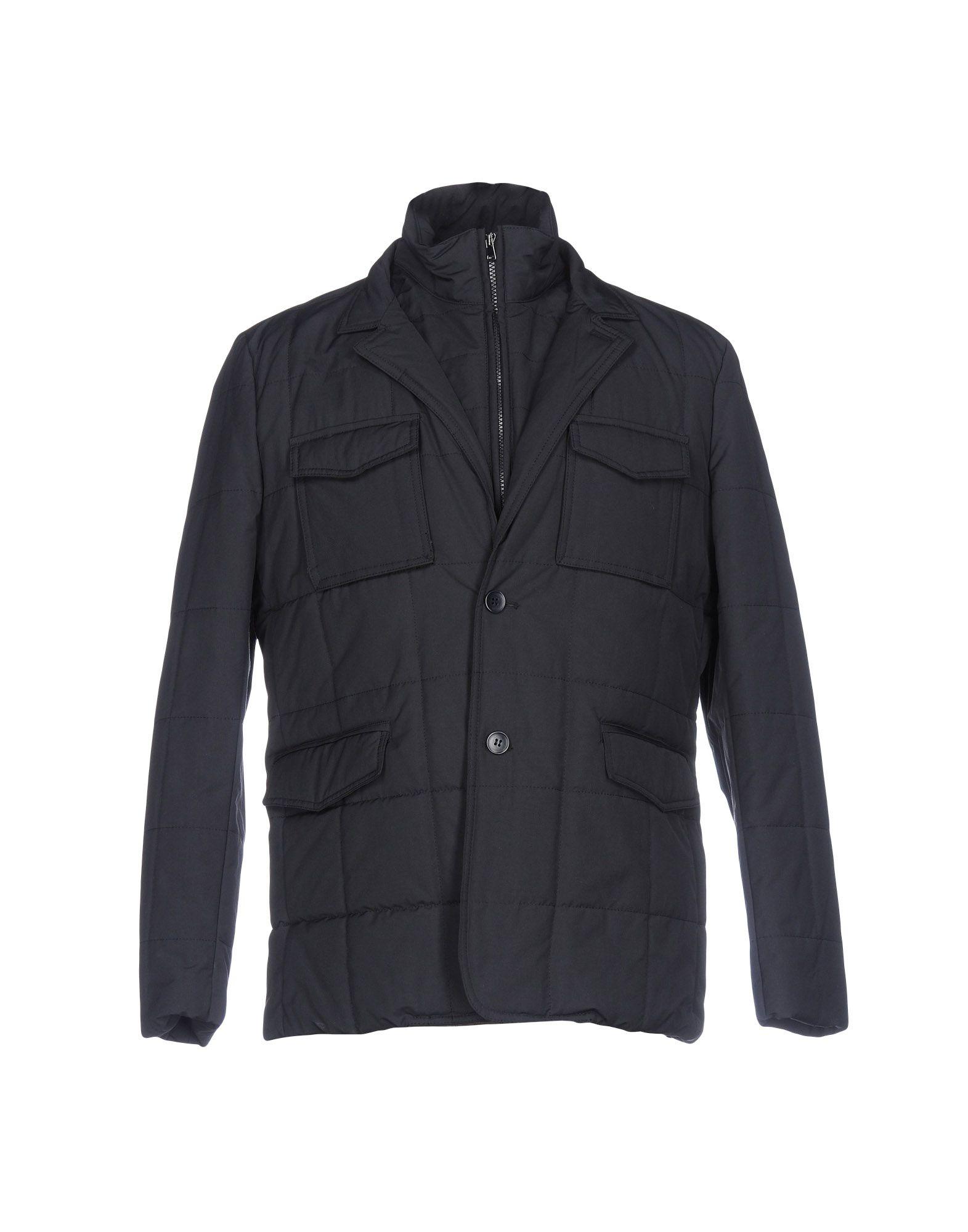 цена GUESS BY MARCIANO Куртка онлайн в 2017 году