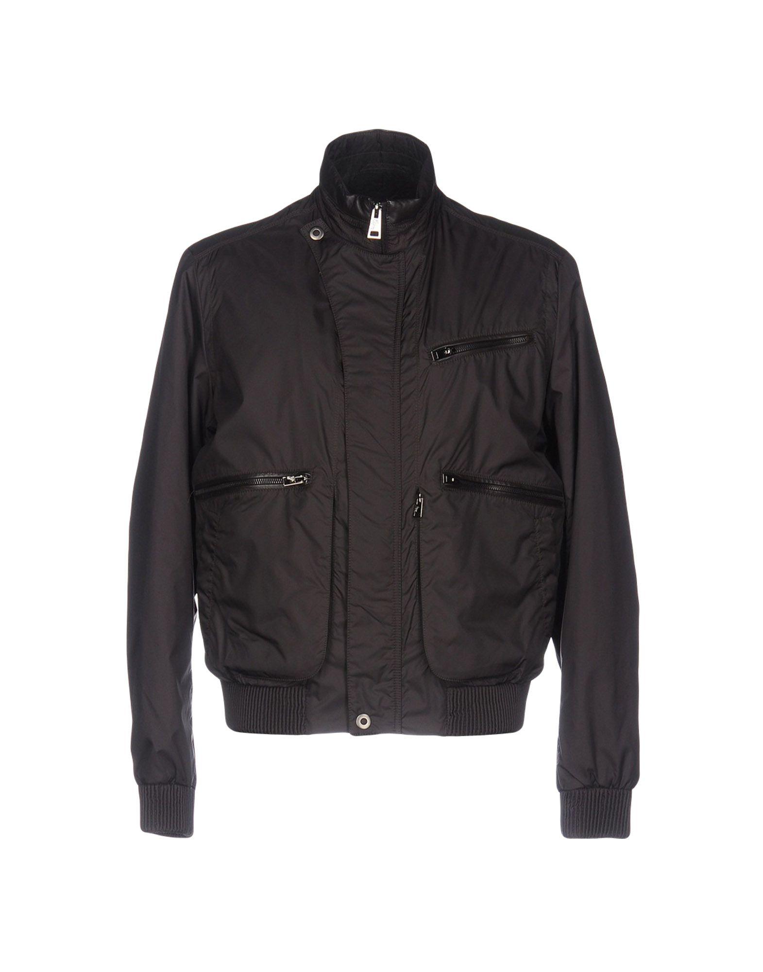купить VERSACE COLLECTION Куртка дешево