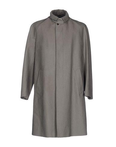Пальто VERSACE COLLECTION 41710736RX