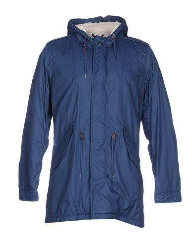 Куртка CENSURED 41710758BX
