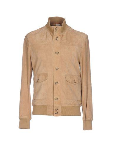D'AMICO Куртка