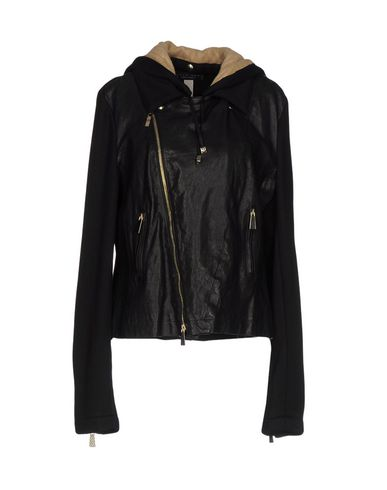 Куртка TWIN-SET Simona Barbieri 41710849UG