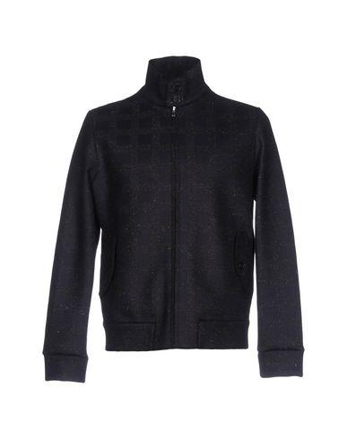Куртка от HARRIS WHARF LONDON