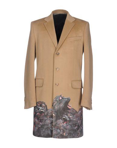 Пальто GIVENCHY 41710910WB
